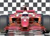 Courses & Formule 1