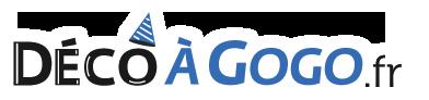 decoagogo.fr - Page d'accueil