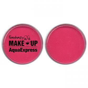 Maquillage Aqua 15 g - rose