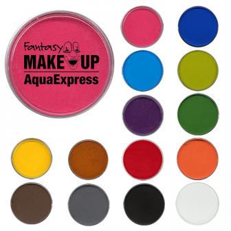 Maquillage Aqua 15 g