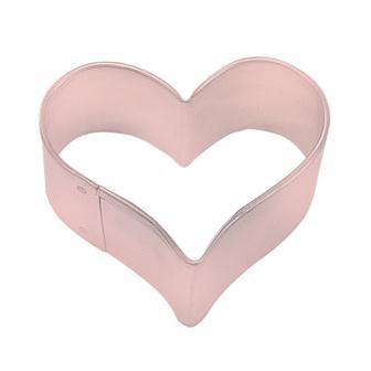 "Emporte-pièce ""Coeur"" 5 cm"