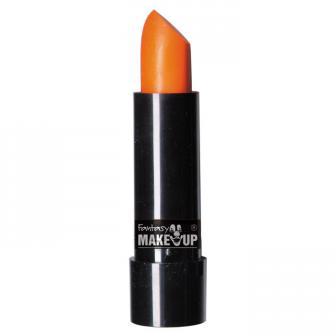 Rouge à lèvres unicolore 4 g - orange