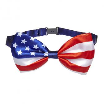 """Noeud-papillon """"American Style"""""""