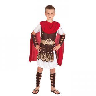 """Costume pour enfants """"Gladiateur"""" 5 pcs."""