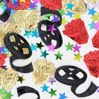 "Confettis ""Movie Night"" 14 g"