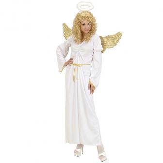 """Costume """"Bel ange"""" 3 pcs."""