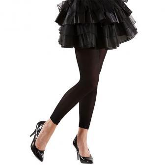 Leggings noirs