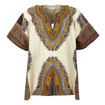 """T-Shirt """"Afrique"""""""
