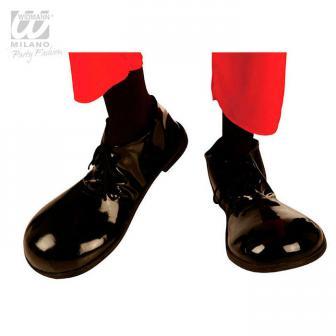 """Chaussures surdimensionnées """"Charlie"""" 33 cm"""