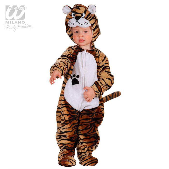 16087f4e41b73 Costume pour bébé
