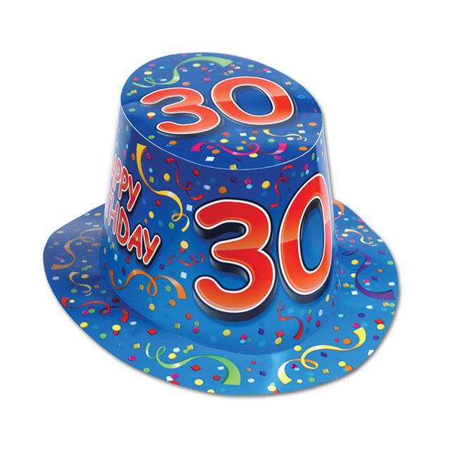 Disney Avions Fête D/'anniversaire Fournitures Chapeaux