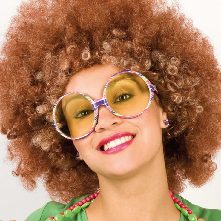 lunettes style ann es 60 prix minis sur. Black Bedroom Furniture Sets. Home Design Ideas