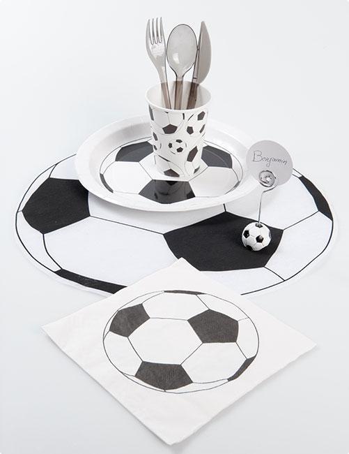 6 sets de table football prix minis sur. Black Bedroom Furniture Sets. Home Design Ideas