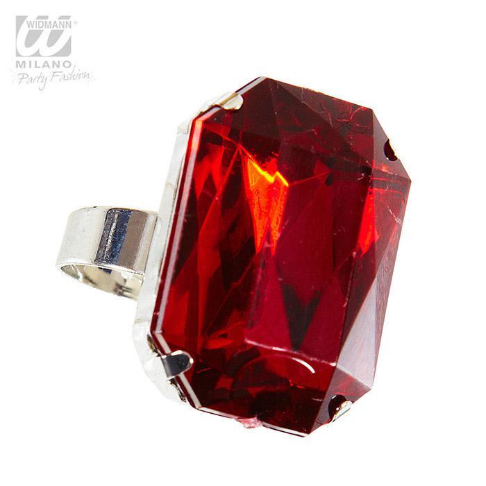 bague diamant rouge prix minis sur. Black Bedroom Furniture Sets. Home Design Ideas