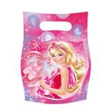 """6 pochettes surprises """"Jolie Barbie"""""""