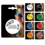 Maquillage Aqua 16 g