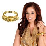 """Bracelet """"Orient"""""""