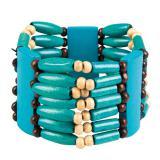 "Bracelet ""Indian-Style"""