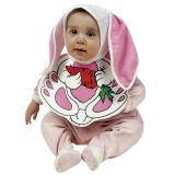 """Costume pour bébé """"Petit lapin"""" 2 pcs."""