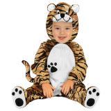 """Costume pour bébé """"Tigre"""""""