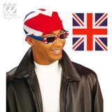 """Bandana """"Union Jack"""""""