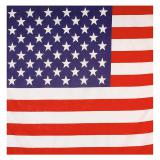 "Bandana ""U.S.A."""