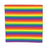 """Bandana """"Rainbow"""""""