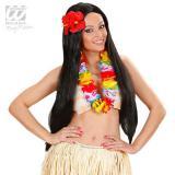 """Collier hawaï coloré """"Waikiki"""""""