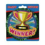 "Macaron ""Winner"" 11 cm"
