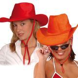 """Chapeau """"Crazy cowboy"""""""