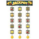 "Suspension ""Jackpot"" 120 cm"