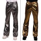 """Pantalon """"Disco Glamour"""" Deluxe"""