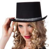 Haut-de-forme Showgirl