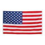 "Drapeau ""USA"" 150 x 90 cm"