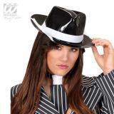 "Chapeau ""Bandit"""