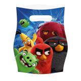 "8 pochettes surprises ""Angry Birds - Le film"""