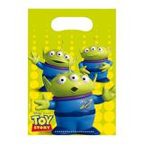 "6 pochettes surprises ""Disney Pixar Toy Story"""