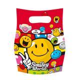 """6 pochettes surprises """"Drôles de smileys"""""""