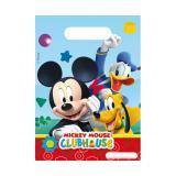 """6 pochettes surprises """"Mickey et ses amis"""""""