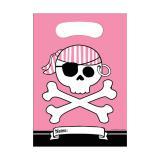 """8 pochettes surprises """"Voyage de pirate"""" - filles"""