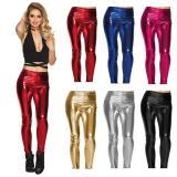 Legging brillant Taille M