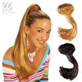 """Accessoire pour cheveux """"Longue queue de cheval"""""""