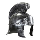 """Casque """"Légionnaire romain"""""""