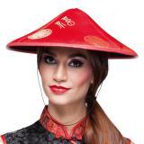 "Chapeau ""Chine"""