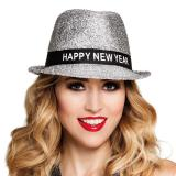 "Chapeau ""Happy New Year"""
