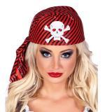 """Bonnet """"Dangereux pirate"""""""