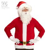 """Veste à capuche """"Santa Claus"""""""