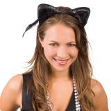 Petites oreilles de chat deluxe