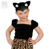 """Casquette de chat pour enfant """"Kitty"""""""
