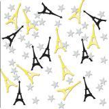 """Confettis """"Tour Eiffel"""" 14 g"""